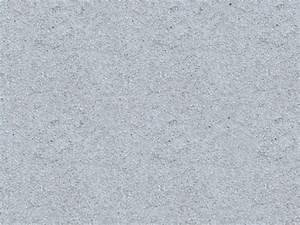 Resine Pour Gravier : les marbres pour application resine pezzutto sable et ~ Premium-room.com Idées de Décoration