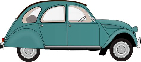 Beetle 20clipart | Clipart Panda - Free Clipart Images