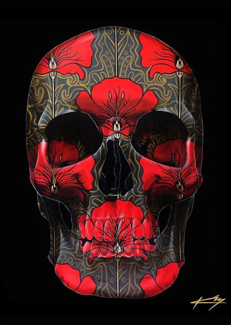 Best Images About Polynesian Pinterest Native