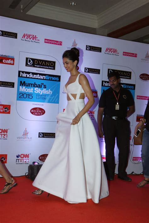 High Quality Bollywood Celebrity Pictures Super Sexy Bollywood Female Celebrities At Ht Mumbai