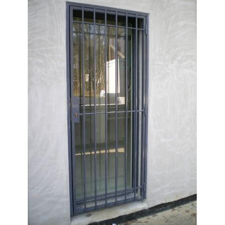 rideau exterieur porte fenetre rideau porte fenetre exterieur 9 grille defense porte industrie jpg itok l62y90jk rengas co