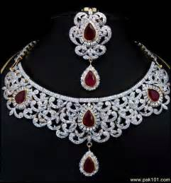 most expensive earrings in the world gallery gt jewellery gt necklace sets gt neckless sets 2013