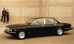 jaguar xj    car    equalizer