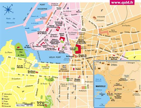 cuisine du nord lille large marseille maps for free and print high