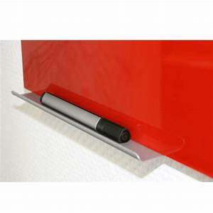 Magnete Für Tafel : rheita glas magnetboard schiefer glas magnet tafel pinnwand whiteboard glasboard ebay ~ Orissabook.com Haus und Dekorationen