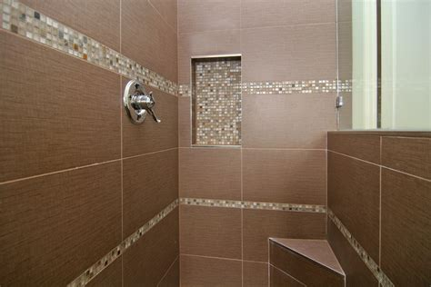 bathroom tile ideas for showers ideas for shower tile designs midcityeast
