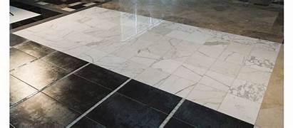 Marble Tile Italian Floor Gold Tiles Wall