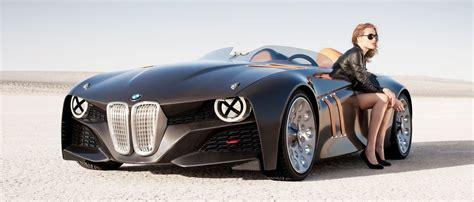 Vision Car_revs_daily Future
