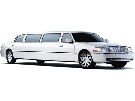 Stretch Limo by Stretch Limousines Prime Limo Chicago