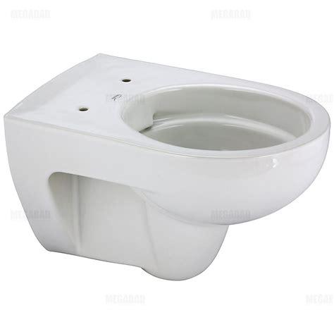 spülrandloses wc keramag keramag renova nr 1 wand tiefsp 252 l wc sp 252 lrandlos 203050 megabad