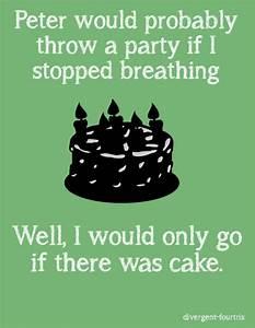 Tobias Eaton Funny Quotes. QuotesGram
