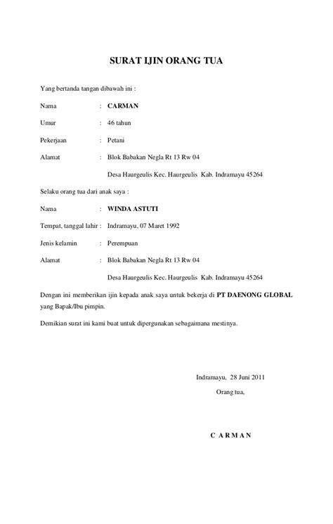 contoh surat izin kerja sportschuhe herren store