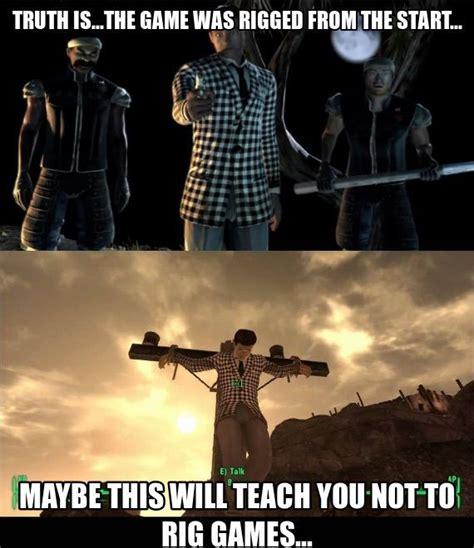 Fallout Meme Fallout Memes Amino Fallout Memes