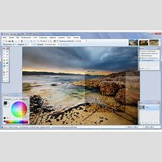 Paintnet  Wikiwand