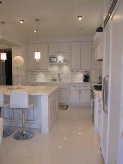 restaurant kitchen sinks fresh white kitchens traditional kitchen 1907
