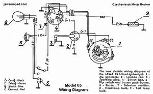 To 20 Wiring Diagram