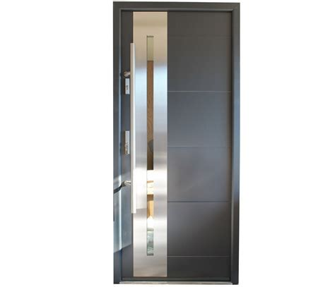 Doors & Windows: Luxury Steel Entry Doors, Residential