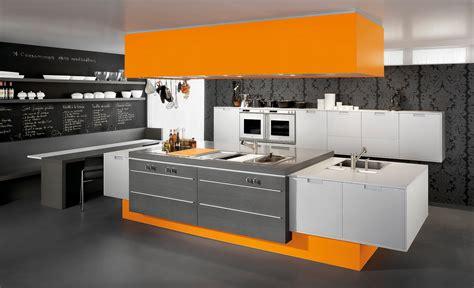 cuisine majorquine de conception de maison deco moderne