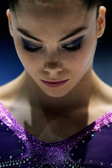 mckayla maroney   artistic gymnastics world