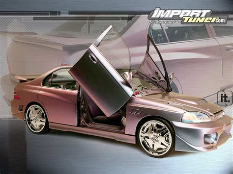 import car wallpapers |Cars Wallpapers And Pictures car images,car pics,carPicture