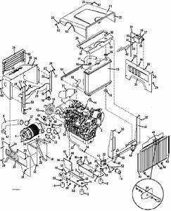 Zd331 Kubota Wiring Diagram
