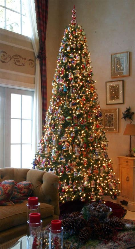 christopher radko ornament tree feliz navidad pinterest