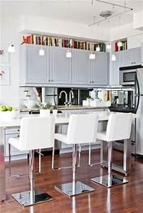 modern counter stools 2273