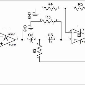 block diagram of designed eeg signal acquisition system With eeg block diagram