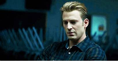 Avengers Endgame Ultimato Vingadores Resenha Sobreotatame Rogers