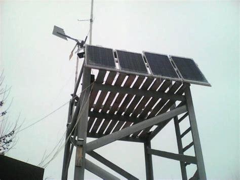 Солнечные батареи как это работает