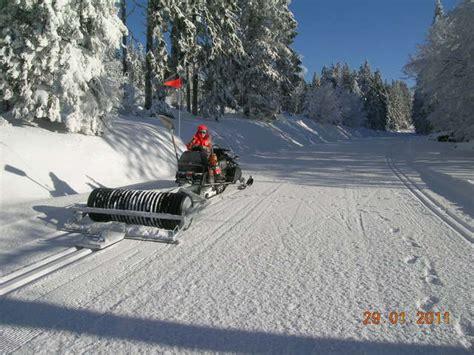 chambres hotes alsace station de ski du col des bagenelles stations de ski