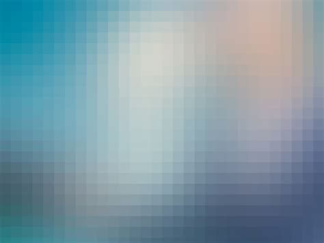 Backgrounds Free 20 Free Mosaic Backgrounds Freebies Gallery