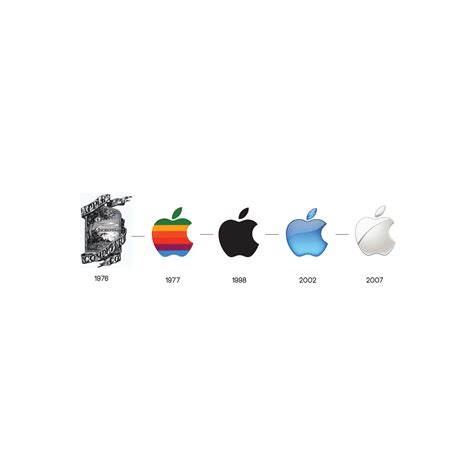 apple logo history ipad retina wallpaper for iphone x 8 7 6 free download on 3wallpapers