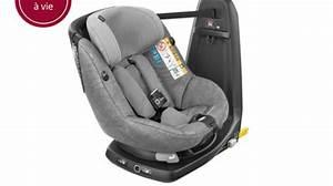 Siege Auto Airbag : voici le premier si ge auto avec airbags int gr s pour viter le coup du lapin votre enfant ~ Maxctalentgroup.com Avis de Voitures