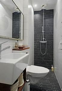 Kleine Räume Gestalten : gro artig badezimmer kleine r ume badezimmer gestalten ~ Lizthompson.info Haus und Dekorationen