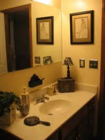 bathroom accessories decorating ideas bathroom decor ideas for