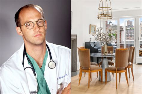 1 choice in the 2020 nba draft. 'ER' actor Anthony Edwards lists NYC penthouse