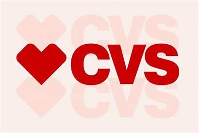 Cvs Beauty Ads Photoshopping Done