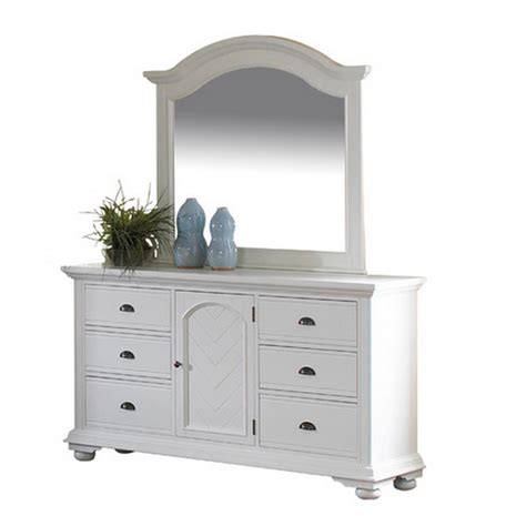 cute white dressers  girls room cute furniture
