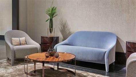find   exquisite italian furniture designed  fendi