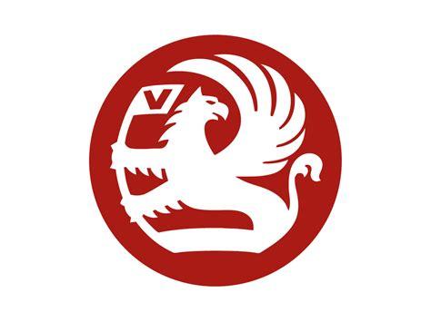 Vauxhall Logo, Hd Png, Meaning, Information Carlogosorg