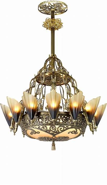 Lighting Antique Hardware Deco Chandelier Lights Fixtures
