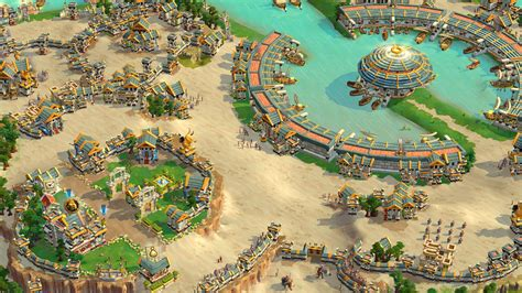 Great Rts Games Without Sequels 2 By Game Collector