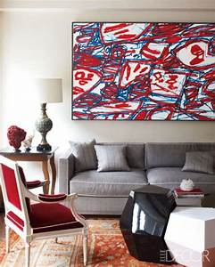 Wydeven, Designs, Day, Four, Of, Red, White, And, Blue, Decorating