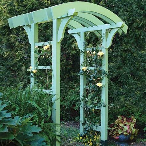 unique garden arbor garden arbor gallery xtend studio
