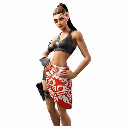 Doublecross Fortnite Skin Leaked Skins Summer Outfit