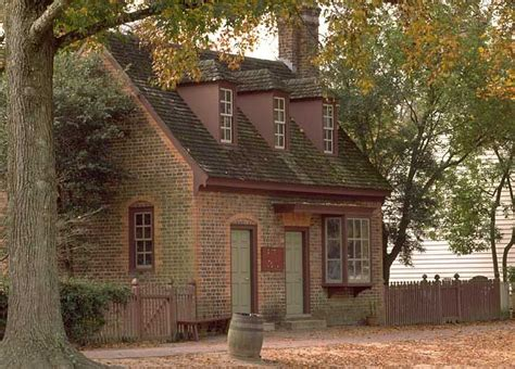 delightful small colonial homes 224 best colonial williamsburg images on