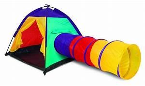Tente Enfant Exterieur : le monde des enfants plein air tente tipi ~ Farleysfitness.com Idées de Décoration