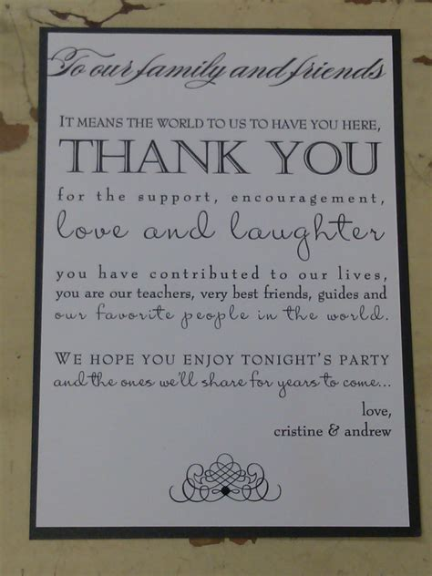 quotes  dinner party quotesgram