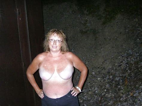 My Slutty Wife Getting Naked For A Friend And I 6 Pics
